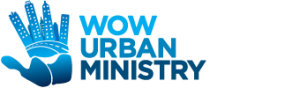 WOW - Win Our World Urban Ministry